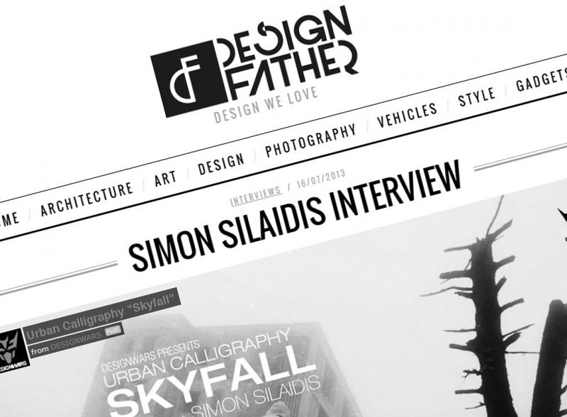 interview_at_Design_Father_Urban_Calligraphy_Simon_Silaidis