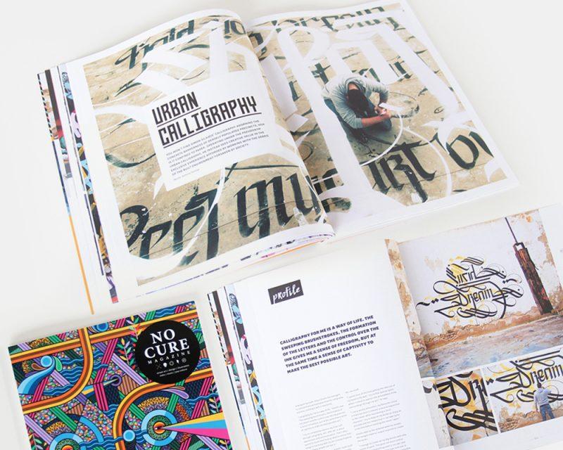 nocure_magazine_urban_calligraphy_simon_silaidis