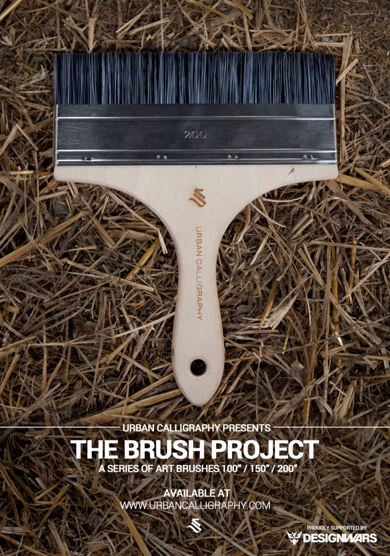urban_calligraphy_the_brush_project